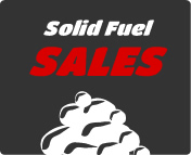 Solid Fuel Sales