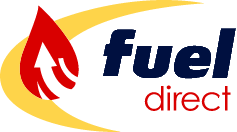 fueldirect