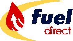 fueldirect